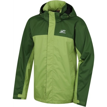 Men's jacket - Hannah MARVIN - 1