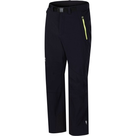 Pantaloni de trekking bărbați - Hannah GARWYN - 1
