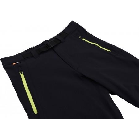 Pantaloni de trekking bărbați - Hannah GARWYN - 3
