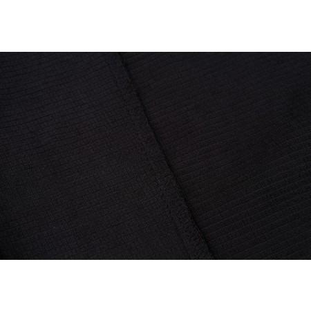 Men's softshell jacket - Hannah GABE - 5