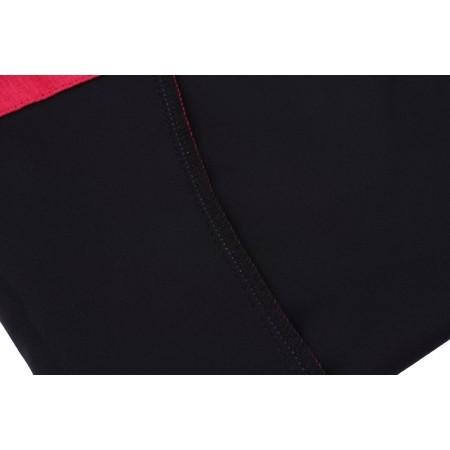 Dámske softshellové nohavice - Hannah MARLEY II - 5