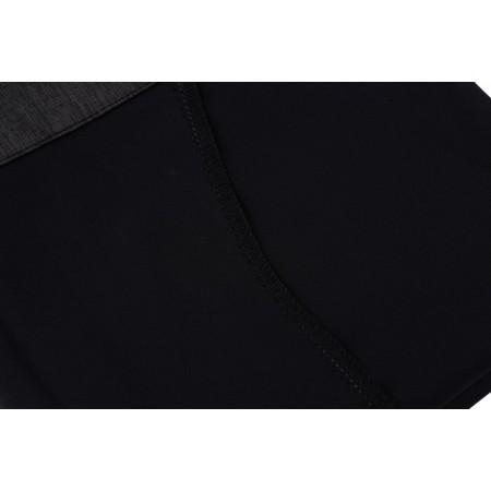 Dámské softshellové kalhoty - Hannah MARLEY II - 5