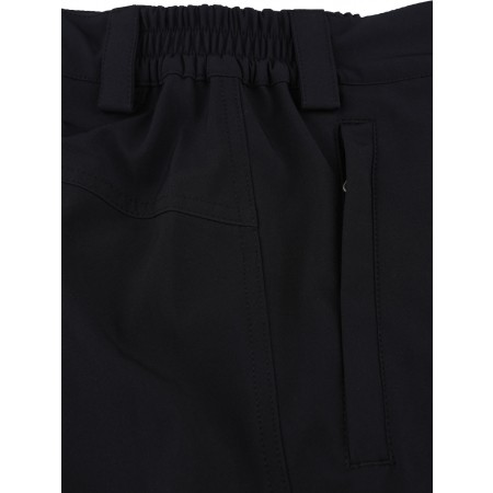 Men's softshell trousers - Hannah BENFORD II - 4
