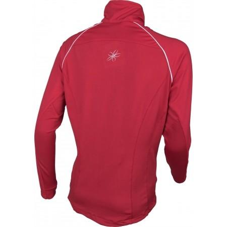 ENIA - Dámská sportovní bunda - Arcore ENIA - 3