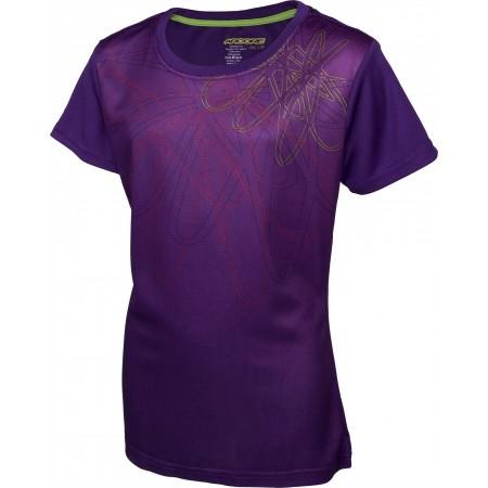 Dívčí funkční triko - Arcore LAILA 140-170 - 7