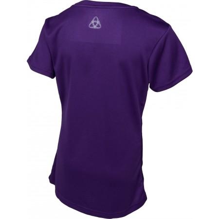 Dívčí funkční triko - Arcore LAILA 140-170 - 9