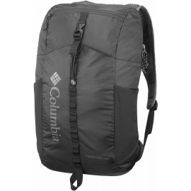 Columbia ESSENTIAL EXPLORER