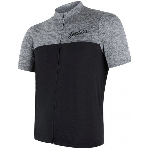 Sensor MOTION - Cyklistický dres