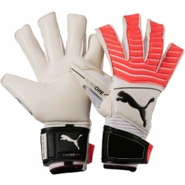 Puma ONE GRIP 17.1 - Football goalkeeper gloves