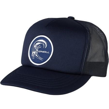 Pánská truckerka - O'Neill BM TRUCKER CAP