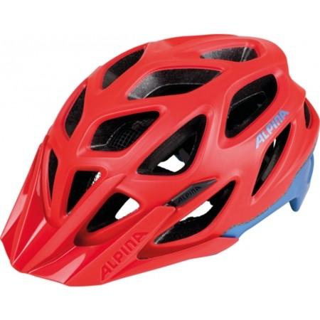 Cască ciclism - Alpina Sports MYTHOS 3.0 LE - 1