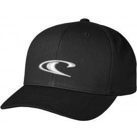 O'Neill BM WAVE CAP - Férfi baseball sapka