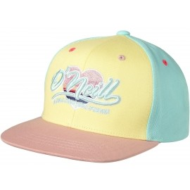 O'Neill BY STAMPED CAP - Kids' cap