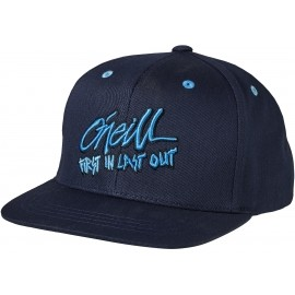 O'Neill BY STAMPED CAP - Boys' baseball cap