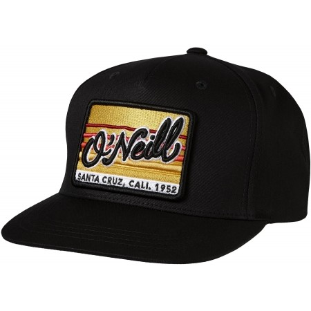Pánska šiltovka - O'Neill BM POINT SAL CAP