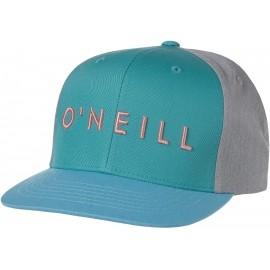 O'Neill BM YAMBO CAP - Șapcă bărbați