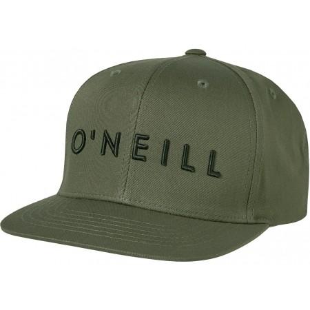 Pánska šiltovka - O'Neill BM YAMBO CAP
