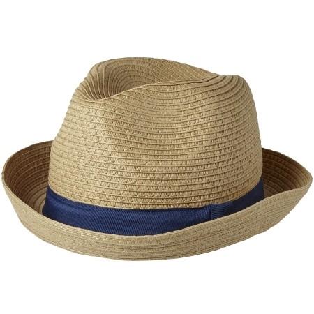 754a6c86b Unisex klobúk - O'Neill BM FESTIVAL FEDORA HAT