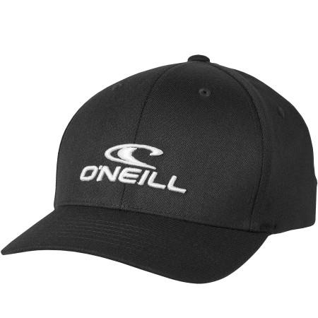 Unisex kšiltovka - O'Neill BM FLEXIFIT CORP CAP