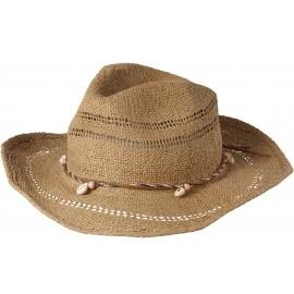 O'Neill BW OCEAN SIDE HAT - Dámsky klobúk