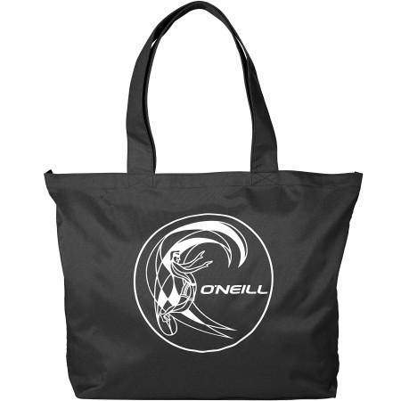 O'Neill BW EVERYDAY SHOPPER - Dámska taška