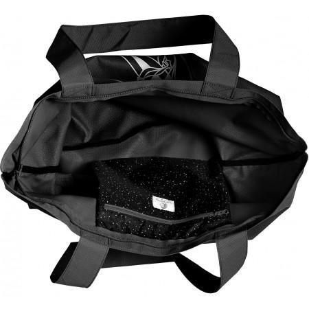 Dámska taška - O'Neill BW EVERYDAY SHOPPER - 2