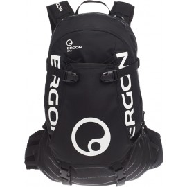 Ergon BA3 EVO ENDURO - Enduro backpack