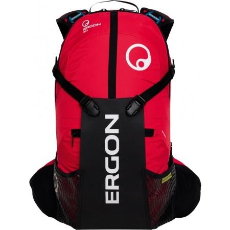 Cyklistický batoh - Ergon BX3 - 1