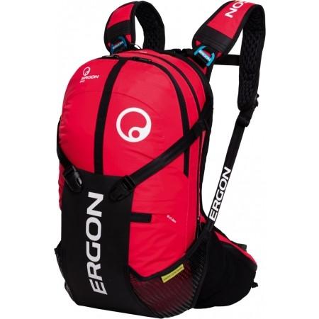 Cyklistický batoh - Ergon BX3 - 2