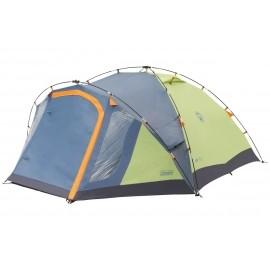 Coleman DRAKE 4 - Namiot turystyczny