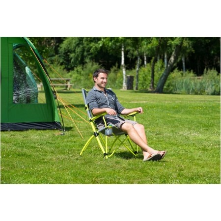 Campingstuhl - Coleman BUNGEE CHAIR - 3