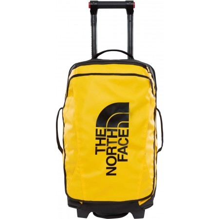 The North Face ROLLING THUNDER 40L - Пътна чанта