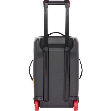 Travel bag - The North Face ROLLING THUNDER 40L - 3