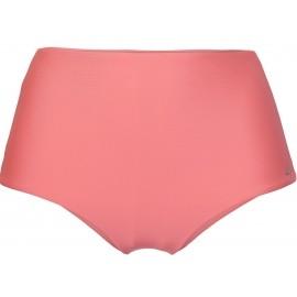 O'Neill PW HIGH RISE BIKINI BOTTOM - Spodní díl dámských plavek