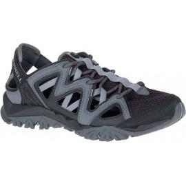 Merrell TETREX CREST WRAP - Дамски обувки за дейности на открито