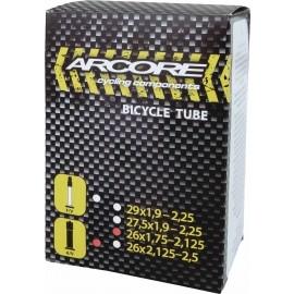 "Arcore A/V 26""X1,75-2,125 - Schlauch Arcore"