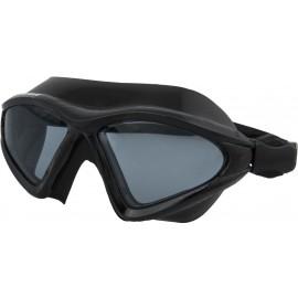 Miton KARA - Plavecké okuliare