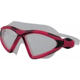 Miton KARA - Очила за плуване