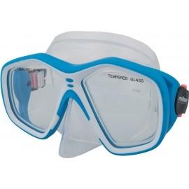 Miton SULU - Potápěčská maska