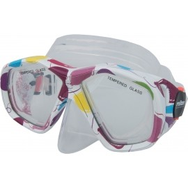 Miton BALI - Children's diving mask