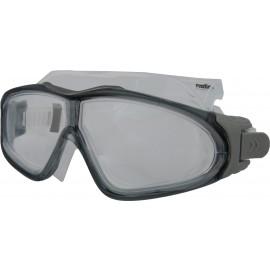 Miton GRANNUS - Очила за плуване