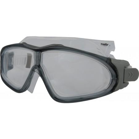Miton GRANNUS - Swimming goggles