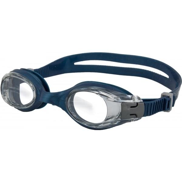 Miton MIZUCHI   - Okulary do pływania
