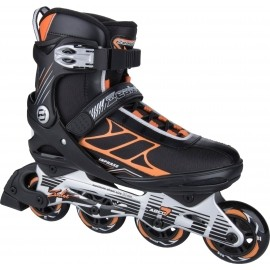 Zealot INPHASE - Fitness in-line skates