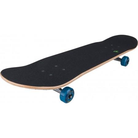 Skateboard - Reaper MAUER - 2