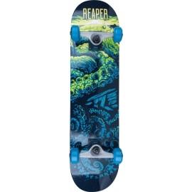 Reaper MAUER - Skateboard