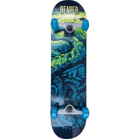 Skateboard - Reaper MAUER - 1