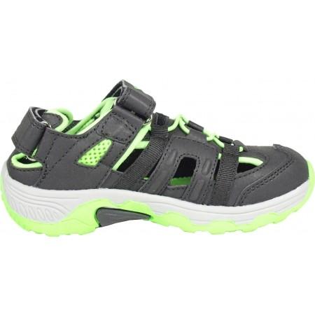 Dětské sportovní sandály - Umbro MIGEL - 3
