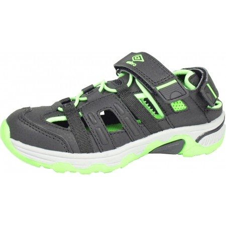 Detské sandále - Umbro MIGEL - 1