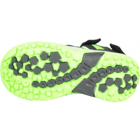 Dětské sportovní sandály - Umbro MIGEL - 6